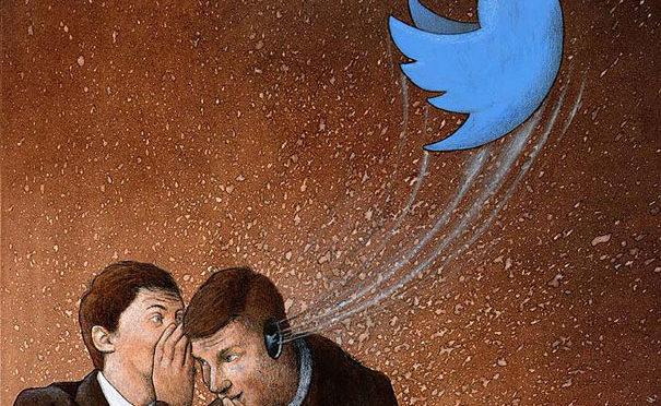 Militantisme et engagement des jeunes à l'ère du numérique